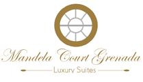Mandela Court Grenada